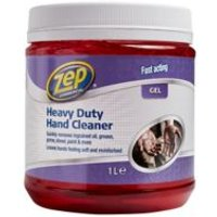 Zep Commercial Citrus Hand cleaner
