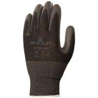 Showa Cut Resistant Full Finger Gloves  Medium  Pair
