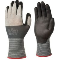 Showa Heat Protection Gloves  Small  Pair