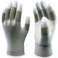 Showa Touchscreen Grip Gloves  Medium  Pair