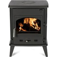 Hothouse Wood or solid fuel Boiler stove  13kW