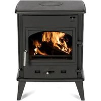 Hothouse Boiler Stove  21kW