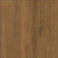 Colours Concertino Natural Kolberg oak effect Laminate flooring  0.06m²  Sample