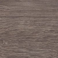 Princeps Natural Santander Oak Effect Laminate Flooring 1.45 m² Sample