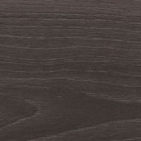 Toccata Natural Victoria Oak Effect Laminate Flooring 1.65 m� Sample