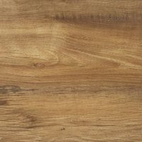 Arpeggio Natural Tuscany Olive Effect Laminate Flooring 1.85 m² Sample