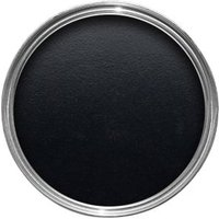 Colours Midnight blue Gloss Wood & metal paint 0.75L