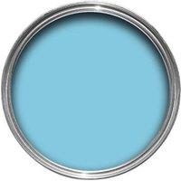 Colours Sky Silk Emulsion paint 2.5L