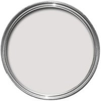 Colours Premium Wedding Silk Emulsion paint 2.5L