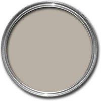 Colours Premium Clay Matt Emulsion Paint 2.5L