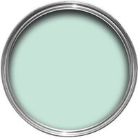 Colours Premium Duck Egg Silk Emulsion Paint 2.5L