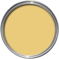 Colours One Coat Interior & Exterior Summer Satin Wood & Metal Paint 750ml