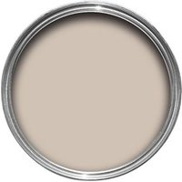 Colours One coat Lauren Satin Wood & metal paint 0.75L