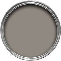 Colours Interior & Exterior Blizzard White Gloss Wood & Metal Paint 750ml