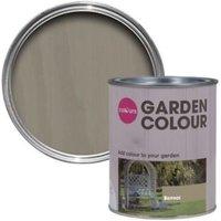 Colours Garden Bonsai Matt Wood stain  0.75L