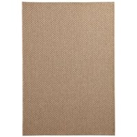 Colours Fearne Natural Indoor & Outdoor Rug (L)2.3m (W)1.6m