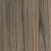 Cypress Cinnamon Wood effect Worktop edging tape (L)3000mm