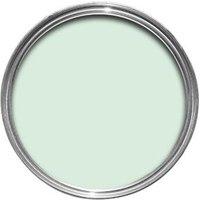 Colours Standard Duck Egg Silk Emulsion Paint 2.5L