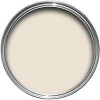Colours Standard Soft almond Matt Emulsion paint 5L