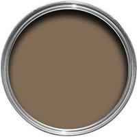Colours Standard Wholemeal beige Matt Emulsion paint 5 L