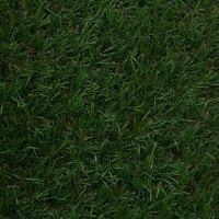 Midhurst Heavy Density Luxury Artificial Grass (W)2 M x (L)3M x (T)30mm