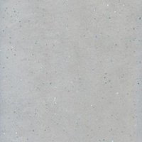 Astral Dove Matt Light Grey Sparkle Effect Worktop Edging Tape (L)1.5M