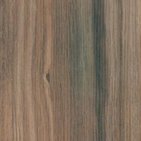 B&Q Colorado Oak Matt Wood effect Worktop edging tape (L)3m