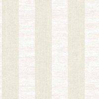 Colours Shimmer Gold Striped Wallpaper