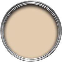 Colours Café au lait Matt Emulsion paint 5 L