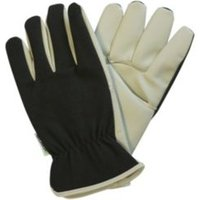 Verve Large Synthetic Gloves