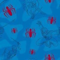 Marvel Spiderman Wallpaper