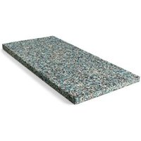 Instasoft Polyurethane Acoustic insulation board (L)1.2m (W)0.6m (T)40mm of 6