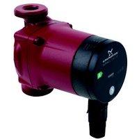 Grundfos Alpha Circulating Pump 1.9kg 230V