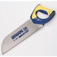 Irwin Jack Fine Floorboard saw 12 TPI