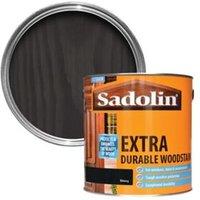 Sadolin Ebony Wood stain 2.5