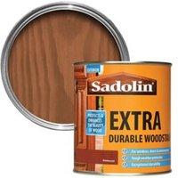 Sadolin Redwood Conservatories doors & windows Wood stain 0.5L