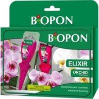 Orchid elixir 35ml