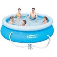 Bestway Circular Paddling Pool D305 x H76cm