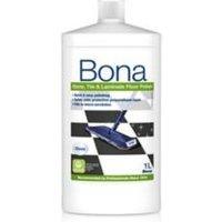 Bona Stone Tile & Laminate Floor polish 1L