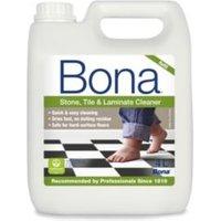 Bona Stone tile & laminate floor cleaner 4000 ml