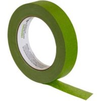 Frogtape Green Masking tape (L)41.1m (W)24mm