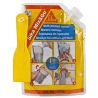 Sika Mix & Go Multipurpose mortar Bag