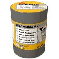 Sika Grey Roofing Repair Tape (L)1m (W)300mm