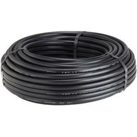 Claber PE Tube (L)50m (Dia)16mm