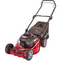 Mountfield HP185 125cc Petrol Lawnmower