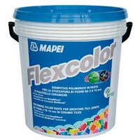 Mapei Flexcolour Anthracite Ready mixed Grout 5kg