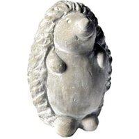 Little Hedgehog Garden Ornament