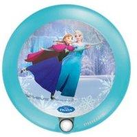 Disney Frozen Blue Sensor Night Light