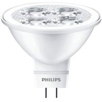 Philips GU5.3 345lm LED Reflector Light bulb