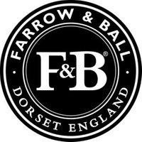 Farrow & Ball Mid tones Wall & ceiling Primer & undercoat 2.5L